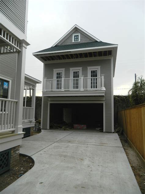 Bedroom Addition Above Garage by Engaging Above Garage Door Decoration Room Above Garage