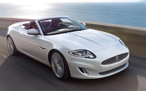 jaguar xk convertible 2016 jaguar xk convertible ii pictures information and