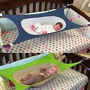 Bett Für Baby : shina baby h ngematte abnehmbare portable schlafen bett ~ Watch28wear.com Haus und Dekorationen