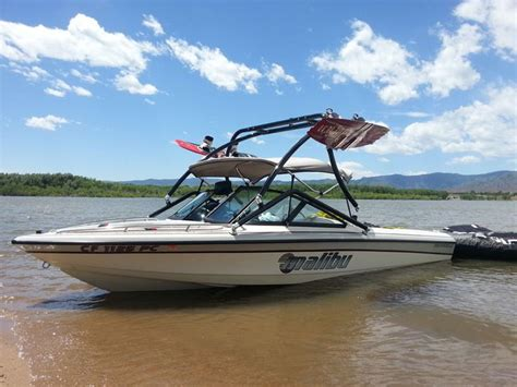Malibu Boat Towers For Sale by Best 25 Wakeboard Towers Ideas On Wakeboard