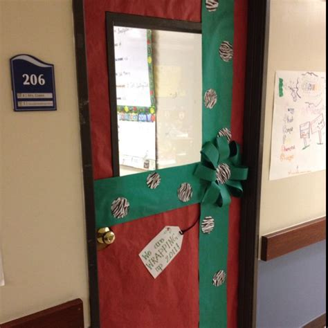 54 best images about classroom door decoration on