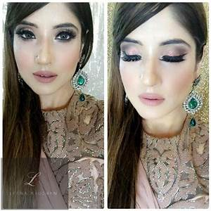 Face Stories By Leena Bhushan Bridal Makeup Artist In