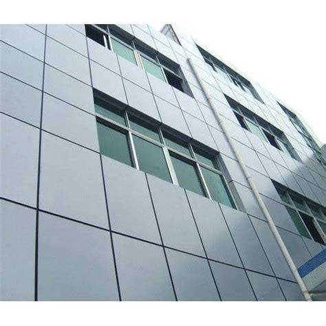 aluminium composite panel  rs  square feets