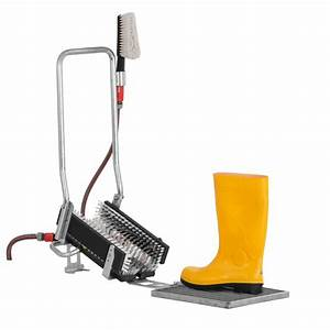 boot cleaning easy boot washer boot cleaning easy With cleaning work boots