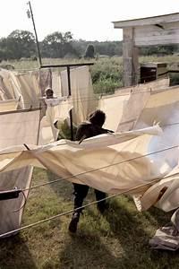Andrew Bryniarski - Galeria,zdjęcia - Filmweb