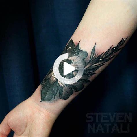 """foto de Steven Natali sur Instagram: """"Mieux vaut recouvrir cette"""