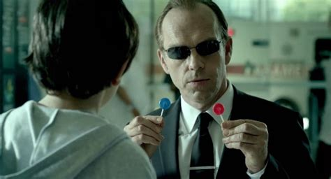 hugo weaving ge commercial the matrix makes a return in new tv commercial