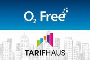 Telefonnummer O2 Service : o2 free f r tarifhauskunden wird gek ndigt ~ Orissabook.com Haus und Dekorationen