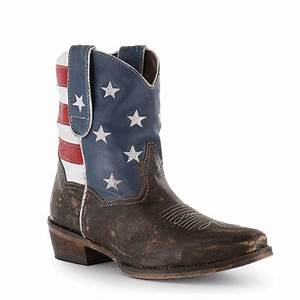 129 best boot barn images on pinterest cowboy boots With boot barn womens cowboy boots