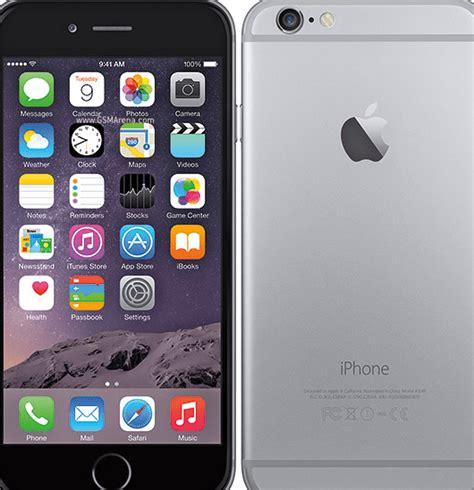 replace iphone  battery diy repair guide