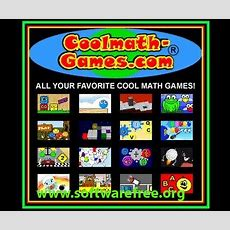 Fog Games Cool Math Games  Driverlayer Search Engine