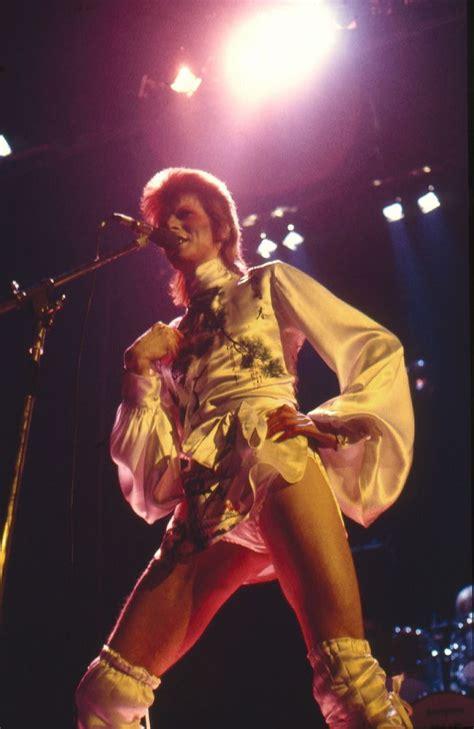 david bowie   iconic   musics greatest