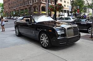 Rolls Royce Coupe : 2014 rolls royce phantom drophead coupe stock r304a for sale near chicago il il rolls royce ~ Medecine-chirurgie-esthetiques.com Avis de Voitures