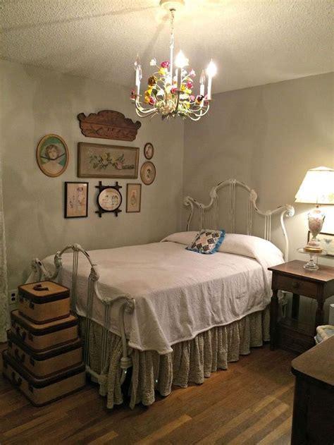 bedroom paint colors benjamin my new favorite paint color hometalk 18187