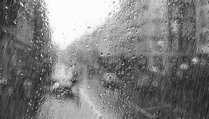 Rain Giphy Gifs