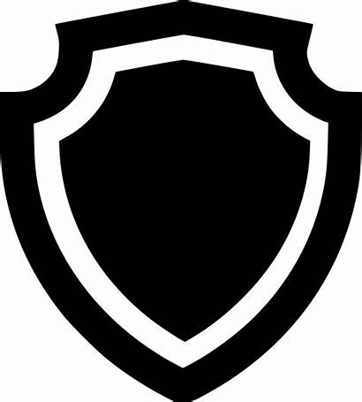 Shield Security Icon Clipart Svg Transparent Onlinewebfonts