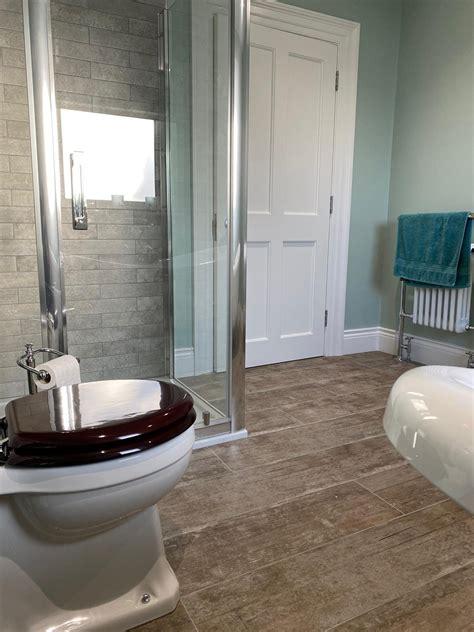 traditional  bathroom design macs bathrooms tiles