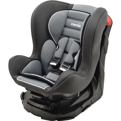 siege auto bebe 1 an siège auto revo 360 de nania au meilleur prix sur allobébé