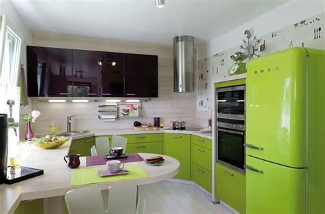 cuisine lineaire design tout savoir sur l aménagement d une cuisine