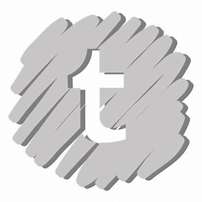 Icono Vexels Distorsionado Transparent Transparente