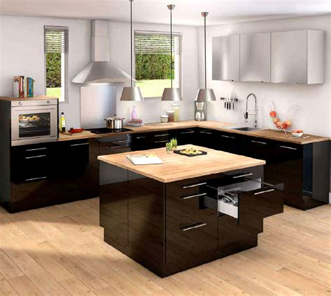 prix cuisine ikea 10m2 la cuisine le des cuisines