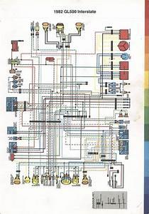Sch U00e9mas Installation  U00e9lectrique