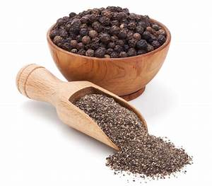 The Culinary Uses of Black Peppercorns The Homestead