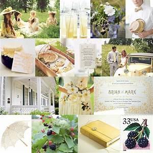 Best vintage wedding ideas for summer gallery styles for Wedding photo ideas list