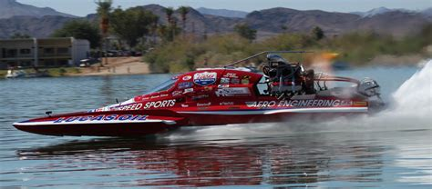 Drag Boat Racing by Lucas Drag Boat Racing Series Lucas Drag Boat