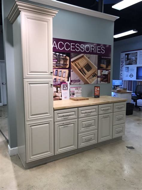 cabinets to go hallandale beach fl cabinets to go 35 photos kitchen bath 1960 sw 30th