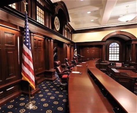 federal circuit affirms district courts grant