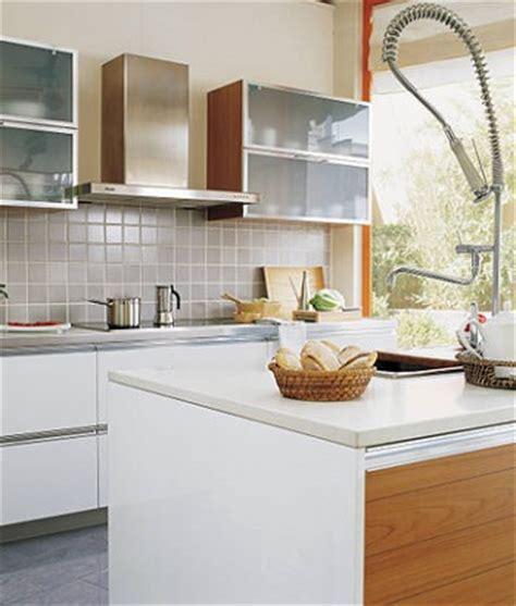 azulejos de diseno ideales  decorar la cocina