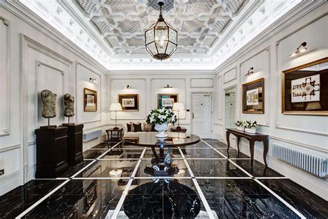 country homes interiors interior portfolio interiors