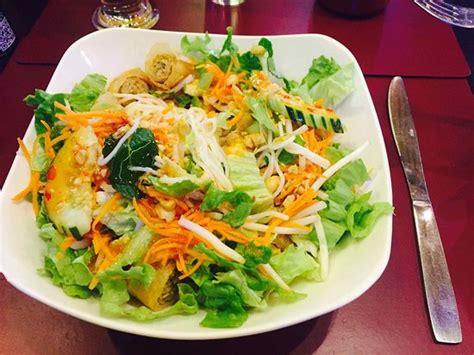 cuisine cambodge food photo de le cambodge tripadvisor