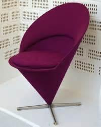 verner panton 1926 1998 designer