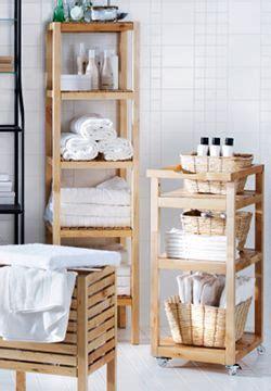 Ikea Badezimmer Molger by Molger Ikea Badezimmer Ikea Bathroom
