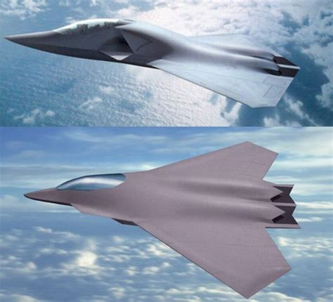 1000+ Ideas About Fighter Jets On Pinterest