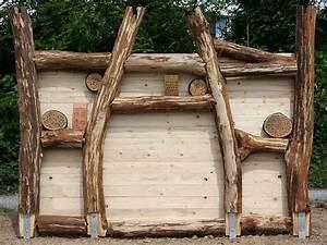 Holz Lack Wetterfest : solit rbienenschutz wildbienenstand bauanleitung ~ Whattoseeinmadrid.com Haus und Dekorationen