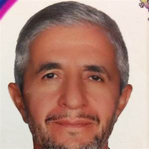 Seyed Jafar Mousavy | Imam Hossein University, Tehrān | on ...