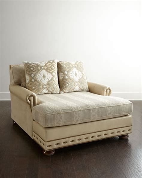 awesome design oversized chair  ottoman inspire