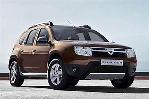 Dacia Accessoires Duster : bestel hier je accessoires en onderdelen voor de dacia duster original car parts ~ Melissatoandfro.com Idées de Décoration