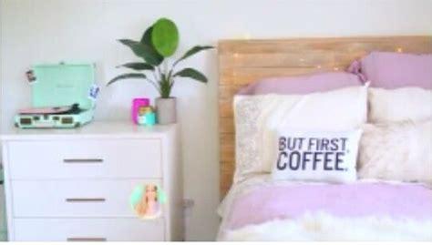 room decor alisha marie girl room room inspiration