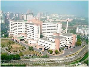 Department of Otorhinolaryngology - Head and Neck Surgery ...