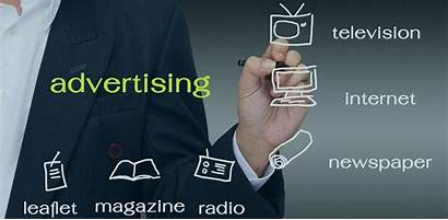 Advertising Services Radio Campaigns Campaign Television Management
