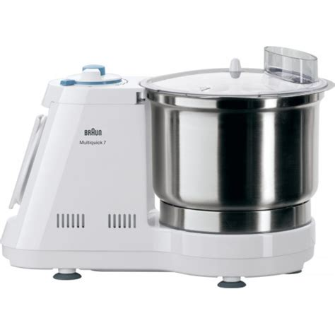 cuisine braun braun food processor k3000