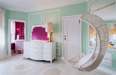 Bedroom Decorating Ideas Seafoam Green by 40 Bedroom Paint Ideas To Refresh Your Space For