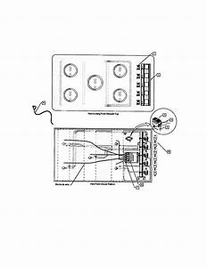 Dcs Grill Wiring Diagram : dcs model ctd 365 70692 counter unit gas genuine parts ~ A.2002-acura-tl-radio.info Haus und Dekorationen