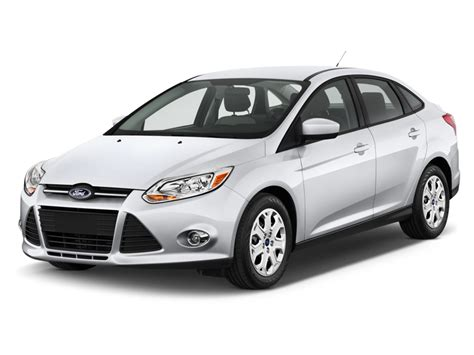 Car White Background Images