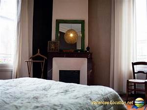 Chambre D39htes Montauban Location Vacances Tarn Et
