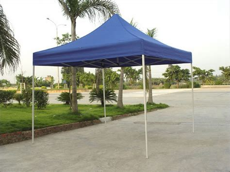 outdoor canopy tent outdoor canopy tents cheap home town bowie ideas